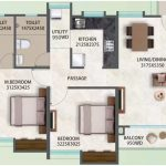 megapolis-serenity-a8-to-a12-b2-and-conv-shop-b-floor-plan-floor-plan-101004027