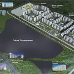 megapolis-serenity-project-tower-view1